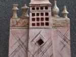 Oriental_Turm_01
